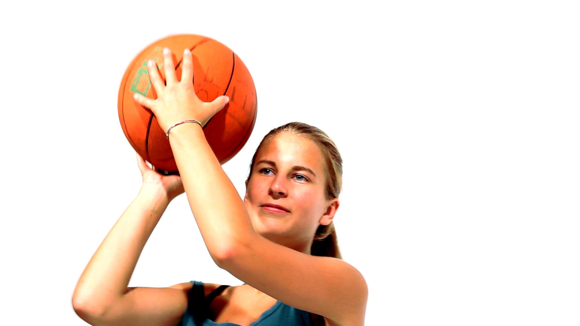MUOVITI! – La comunicazione a sostegno dell'attività fisica.